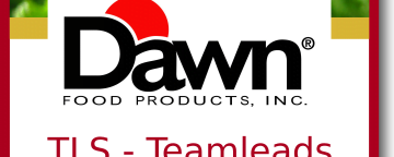 Dawn TLS Teamleads