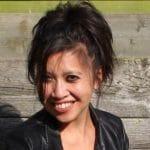 Profielfoto van Julia Persijn