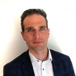 Profielfoto van Joost Bok
